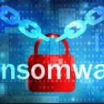 Inilah Alternatif Ampuh Cara Basmi Ransomware Crysis, Anda Wajib Tahu
