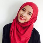 Soraya Feruzia ~ Bangun Startup Online Fasilitasi Pencarian Teman Sekamar