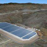 Kerjasama Tesla Dan Solarcity Targetkan Pulau Bertenaga Surya Setahun Mendatang