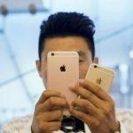 Paska Tragedi Galaxy Note 7, Samsung Tenggelam Apple Gemilang