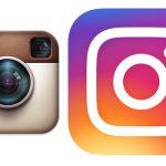 Menilik Perjalanan Pembuatan Logo Instagram Yang Inspiratif