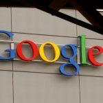 Menguak Sisi Lain Dari Upaya Google Nunggak Pajak Di Indonesia