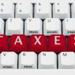 Cermati 4 Jenis Jual Beli Online Dengan Ketentuan Pajak Berikut Ini