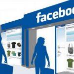 Kebiasaan Belanja Para Pengguna Internet di Asia Tenggara Meningkat di Bulan Ini