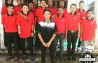 Berkah Catering, Usaha Katering Pernikahan di Surabaya Yg Berawal Dari Bisnis Nasi Kotak