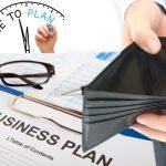 Bagaimana Cara Membangun Sebuah Bisnis yang Nyaris Tanpa Modal