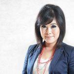 Deborah Dewi ~ Upaya Keras Perkenalkan Tren Grafologi Di Indonesia