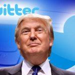"""Sering Manfaatkan Layanannya, Donald Trump Justru """"Anak Tirikan"""" Twitter"""