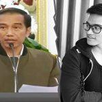 Cara Unik Menangkap Potensi Bisnis Dibalik Fenomena Jaket Jokowi
