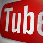 Guyonan Kontroversial Youtuber Paling Kaya Di Dunia dan Pelajaran Yang Bisa Diambil
