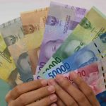 Uang Baru Indonesia Diresmikan, Ini 12 Tokoh Yang Menjadi Ikon Rupiah
