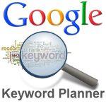 Panduan Lengkap Manfaatkan Google Keyword Planner (+Trik Sederhana Atasi Masalah Avarage Monthly Search)
