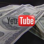 10 Cara Jadi Kaya Lewat Youtube (Bagian 1)