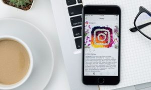 Bertambah 100 Juta Pengguna, Pengguna Instagram Kini Lebih Dari Setengah Miliar