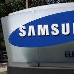 Performa Menurun, Samsung Diisukan Pecah Perusahaan. Benarkah?