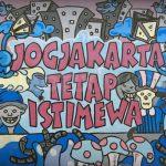 Alasan Mengapa Jogjakarta Mampu Jadi Lokasi Sempurna Perkembangan Startup Di Indonesia