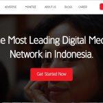 5 Perusahaan PPC Lokal Indonesia Terbaik Alternatif Adsense Yang Layak Dicoba