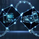 Industri Fintec Bakal Terbantu Dengan Adanya Teknologi Blockchain