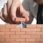 Tips Cara Membangun Bisnis Besar Walau Masih Berstatus Karyawan