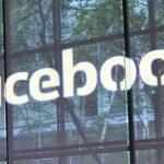 Cara Menghapus/Menonaktifkan Akun Facebook Sementara & Permanen