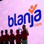 Blanja.com Fasilitasi Beli Di eBay Bayar Dengan Rupiah