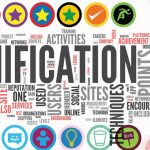 Gamification ~ Konsep Kreatif Kawinkan Game Dengan Strategi Marketing