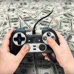 Menilik Bahaya Dibalik Jual Beli Mata Uang Game Online, Wajib Waspada