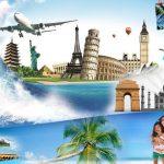 9 Tips Memulai Bisnis Travel Online Yang Sukses Dengan Modal Kecil