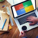 8 Tips Mengoptimasi Blog/ Website Untuk Pemain Google Adsense Pemula