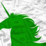 Peluang Lahirnya Unicorn Di Bumi Indonesia, Apakah Bisa?