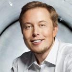 Harga Mati Profesionalisme Bisnis Tak Kenal Nepotisme, Belajar Dari Elon Musk