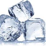 Ide Bisnis Jual Es Batu, Laku Gak Laku Produknya Pasti Habis