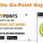 Tarik Minat Konsumen, Go-Jek Perkenalkan Program Loyality Go-Points