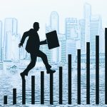 5 + 1 Masalah Karir Bagi Fresh Graduate dan Karyawan Beserta Solusinya