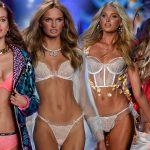 Perjalanan Kelam Sang Pendiri Brand Victoria's Secret