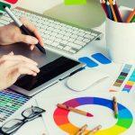 6 Tool Gratis dan Cara Membuat Infografis Menarik dengan Mudah dan Cepat