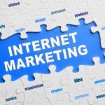 Manfaatkan Jasa Internet Marketing Bila Ingin Mempercepat Pertumbuhan Bisnis Anda