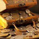 Carajadikaya.com ~ Panduan Online Perbaiki Kondisi Finansial Anda