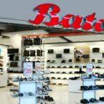 Kisah Produsen Sepatu Bata, Sepatu Khas Indonesia Bernuasa Cekoslovakia