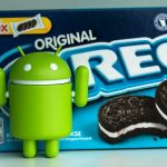 Daya Baterai Hingga Notifikasi, Inilah Fitur Yang Bakal Sambangi Android O