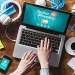 10 Cara Menghindari Penipuan Toko Online, Waspadai Modusnya