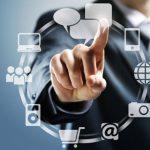Mengintip Trend Penggunaan Teknologi Dalam Ekonomi Digital