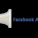 Fakta Dibalik Facebook Ads Yang Mungkin Tidak Anda Ketahui