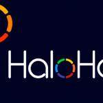 Streaming Kontan Bebas Kuota, HaloHola Optimis Raih Minat Penggunaan