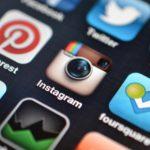Mengenal Apa Itu Instagram Takeovers, Ini Penjelasannya