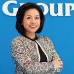 Ini Dia 3 Srikandi Entrepreneur Indonesia Dengan Pengaruh Luar Biasa