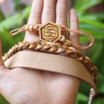 Unikraf ~ Wadah Online Kreativitas Kerajinan Tangan Khas Jogjakarta