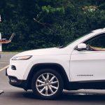 Peretas Kini Juga Mulai Incar Mobil Pintar, Wasapadalah
