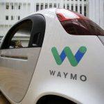 Kedekatan Google-Uber Retak Akibat Isu Mobil Swakemudi