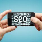Maksimalkan Faktor Mobile SEO, Dengan Menghindari 10 Kesalahan Berikut Ini